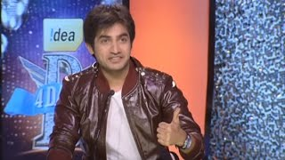D 4 DANCE Ep 74 Thalaiva interviews Neerav & GP, Dilsha rocks Top Lesi Poddi: 28th Sept (full)