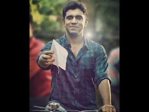 Premam Malayalam movie happy bgm