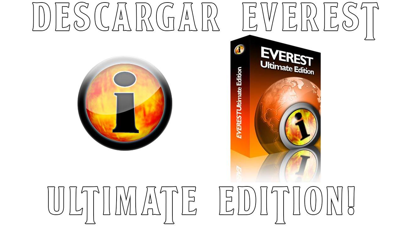 Download everest ultimate 2015:: deperin.