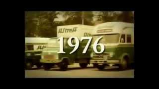 History of Streff