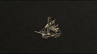 David Gray - A Tight Ship (Lyric Video)
