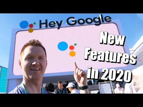 new-features-coming-to-google-assistant-in-2020