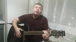 Дед Димон - Песня о животных (Котики)