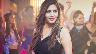 Sapna Choudhary Top Ten Hit Haryanvi Dj Dance Video 2018|Sapna Choudhary All|New Hit Haryanvi Songs|