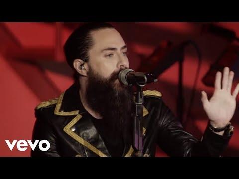 Sasha, Benny y Erik - Pa' Mover el Esqueleto ft. Jay De la Cueva