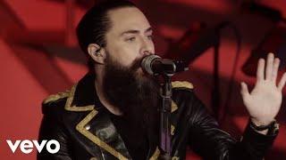 Sasha, Benny y Erik - Pa' Mover el Esqueleto (En Vivo Entre Amigos) ft. Jay De la Cueva