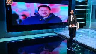 رضا عبد العال : جروس جاي يخسر الزمالك كل البطولات