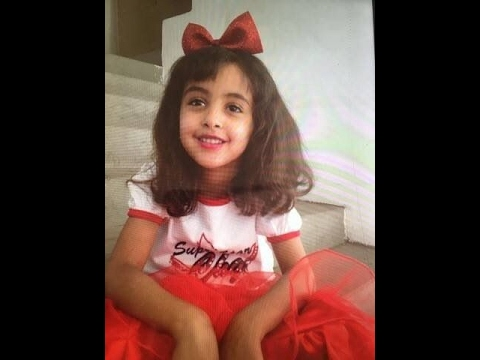 First Military Mission Under Trump Kills 8-Year-Old Girl