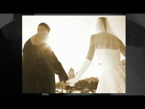 You Are Mine - Piano - Christian Wedding Music