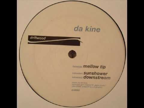Da Kine - Downstream