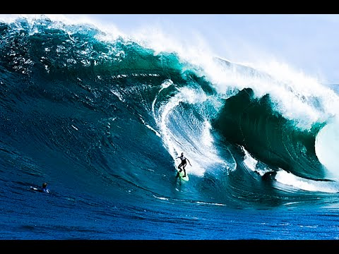 f6bc92b4c3 2014 Vans World Cup of Surfing - YouTube
