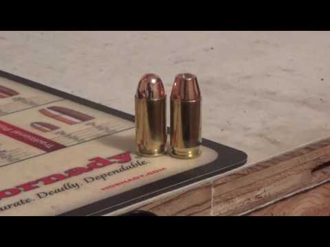 How To Load 45 Acp Step By Step Breakdown