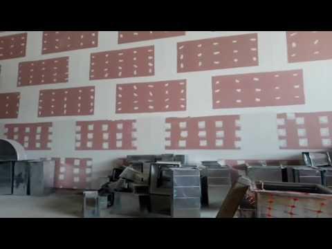 drywall-collins-construye-█▓▒░-como-instalar-paredes-altas