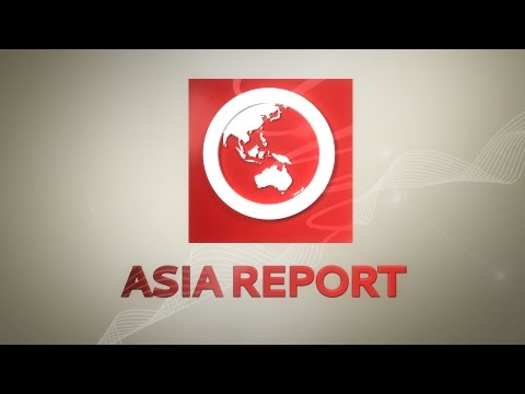 Asia report: Optimism continues to carry equity markets | IG
