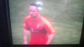 Fifa 13 online