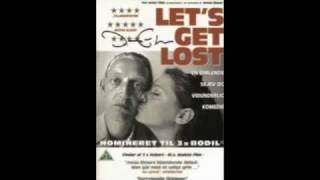 Lets get lost - vocal Caroline Henderson 1997
