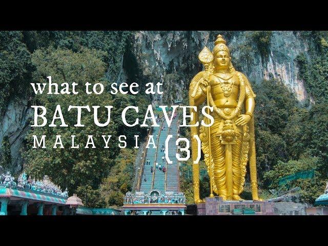 SOLO TRAVELING KE MALAYSIA (3) - Jangan takut sendiri!