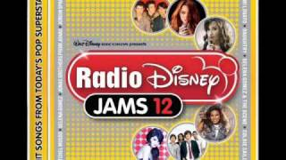 """Radio Disney Jams 12"" - Free MP3 Album Download ft Justin Bieber, Owl City, Miley Cyrus and More!"