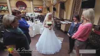 видео Нужно ли проводить репетицию свадебного образа?