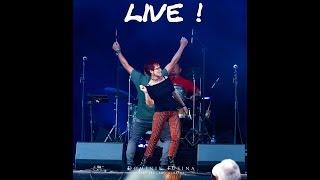 ORSO - LIVE - Les Vendanges Musicales