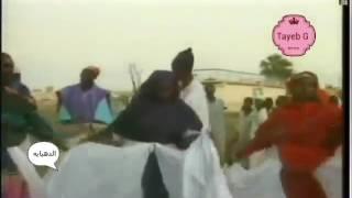 مقدمة مسلسل الدهباية  ــ من أروع واجمل المسلسلات السودانية