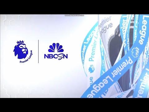 Arsenal Vs Southampton Premier League Live Stream