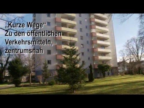 Wohnung in Vaihingen Stuttgart