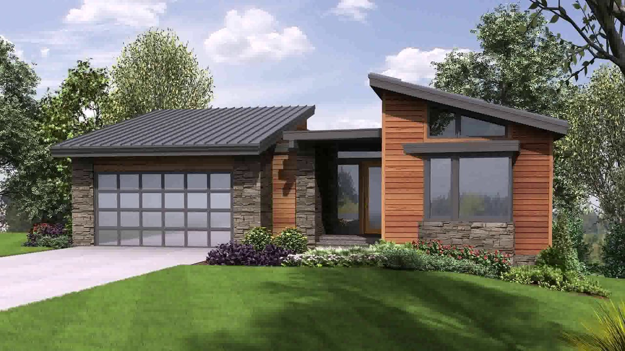 Clerestory House Plans Design News Gif Maker DaddyGif