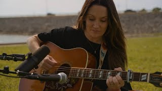 Natalie Hemby - Hemby Sessions 3 -