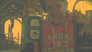 Wilysoe - Quemando los días (con Peter Martins) [Producido por Dj Arkhé]