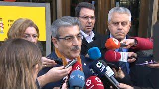 """Canarias ve """"de justicia"""" la reclamación del IVA de 2017"""