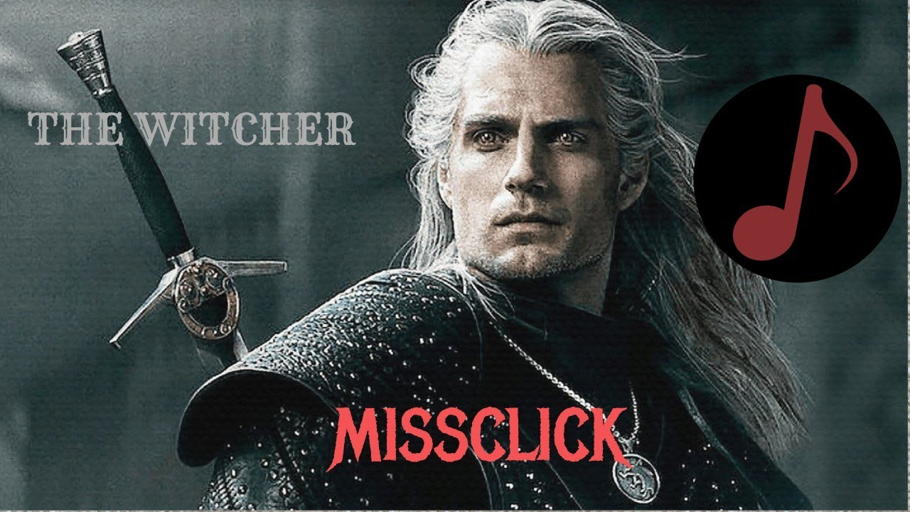 toss a coin to your witcher 1 hour