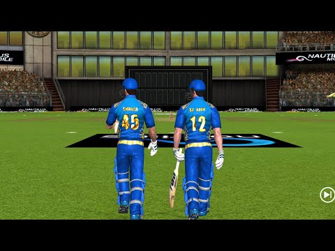 DOWNLOAD CRICKET 19 IN ANY ANDROID PHONES || EASY WAY TO DOWNLOAD CRICKET 19 FOR ANDROID DEVICES ||