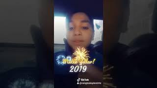 Cengiz ateş öz benir Video