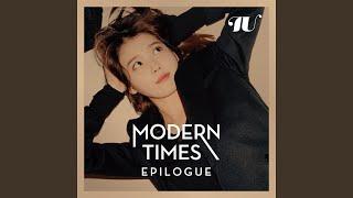 Modern Times mp3