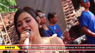 Download Mp3 09  Cinta & Delema   Putra Dewa   Rewo Community