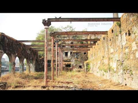 Mukesh Mill, Colaba, Mumbai