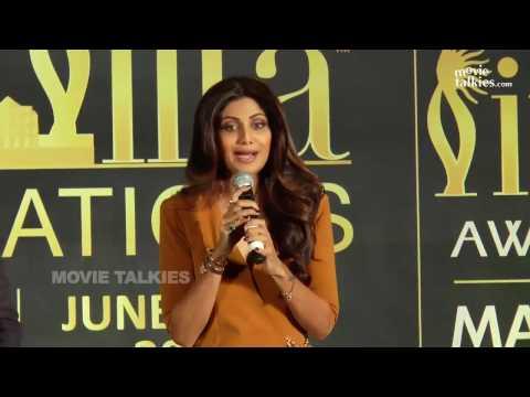 IIFA Awards 2016 Madrid Full Show HD Press Conference | Salman Khan,Priyanka Chopra,Deepika