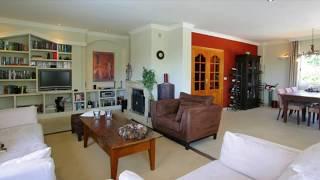 Immobilier de prestige Zubia Grenade Andalousie - Maisons à vendre entre particuliers