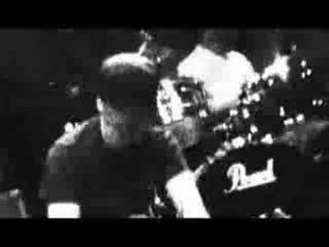 DUB TRIO - ONE MAN TAG CREW (LIVE)