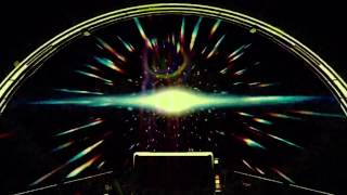 Astronaut Project - Future Colours (Videolyric) YouTube Videos