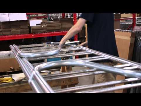 madrax-|-thomas-steele:-fulfilling-large-bike-rack-&-site-furnishing-orders