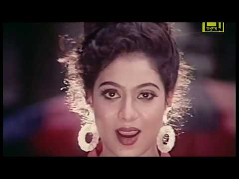 Tumi Shudhu Amar Amar Ontore Tumi, Shabnur, Bapparaj, Shakil, Bangla Movie Song (Old Is Gold) :D