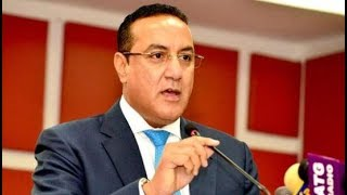 CS Balala skips EACC grilling on Sh100m expo award contract