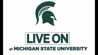 Live On at Michigan State University