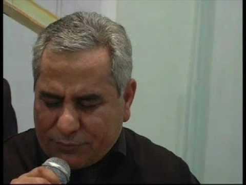 Ziyafeddin Xelilov & Vüsal Qasımov Namiq...