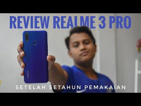 Realme 3 Pro: si hape pencubit Xiaomi/Redmi. Spesifikasi Realme 3 Pro Indonesia: Harga: mulai Rp3 ju.