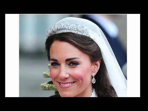 Платье невесты из салфетки в стиле скрапбукинга для открытки, пригласительных и украшения коробки