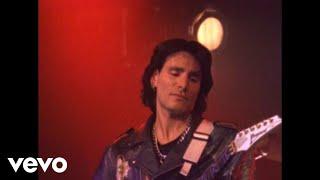 Download lagu Steve Vai - Juice