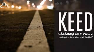Keed - Calarasi City 2 d(-_-)b